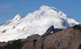 Mount Baker, Washington (150916-4)
