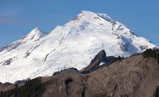 Mount Baker, Washington (150916-4)