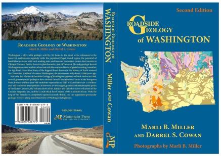 RG Washington cover