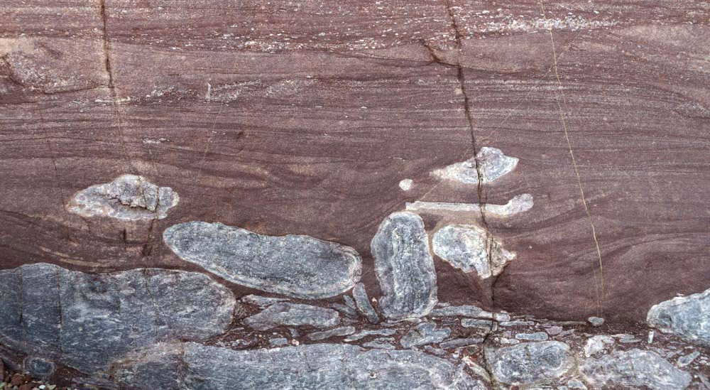 geologypics-180518-43.jpg