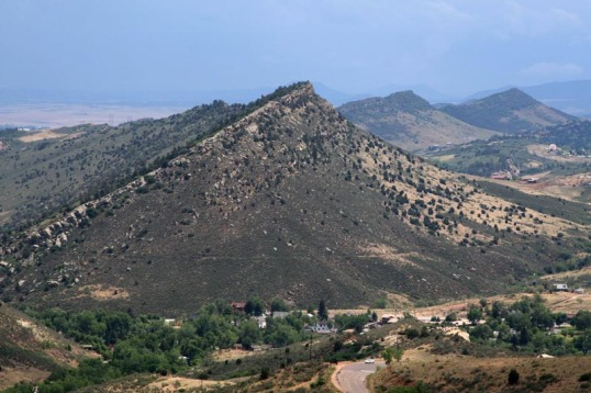 GeologyPics-WE-20